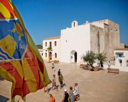 III Jornades de Cultura Popular i Tradicional de les Illes Balears 2018
